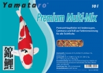 Yamataro Premium Multi-Mix
