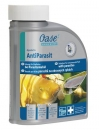 AquaActiv AntiParasit 500 ml ( 29.98 €/ 1Liter )