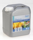 AquaActiv AntiBakterien 5000 ml ( 16 €/ 1Liter )